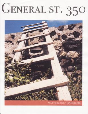 GENS350-BC