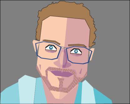 Portrait_Sketch_Gray
