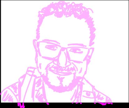 Portrait_Sketch_Lines