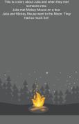 myCampfireStory
