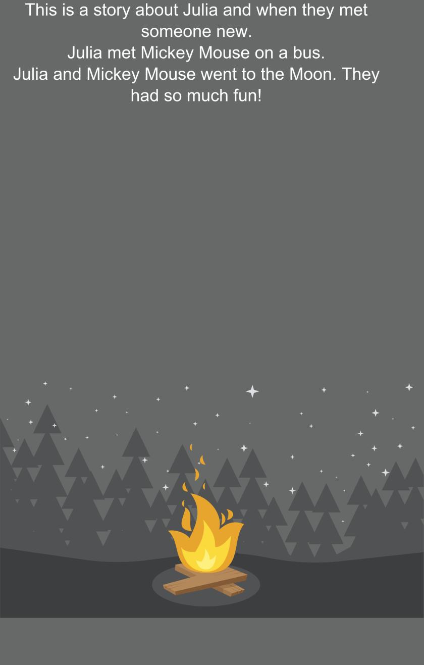 myCampfireStory.png
